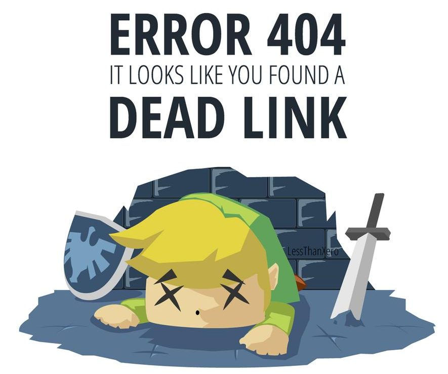 dead_link_by_lessthanxero-d9ug6qu